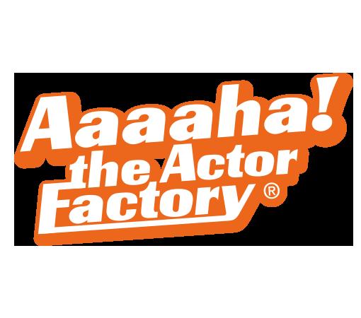 aaaaha-the-actor-factory